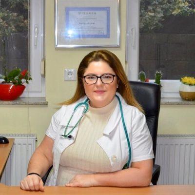 Julijana Stoeva